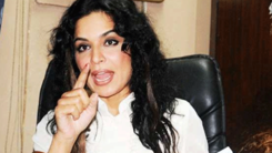 Meera denies rumours of contesting 2018 elections against Imran Khan