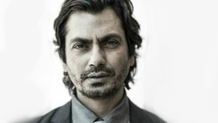 Nawazuddin Siddiqui's next project is his autobiography!