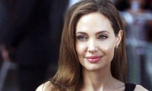 Angelina Jolie opens up about life after Brad Pitt in new tell-all