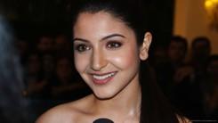 Anushka Sharma explains how she stayed afloat in Bollywood amidst nepotism