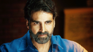Akshay Kumar reveals he was sexually abused at age 6