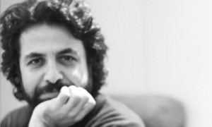 Rangbaaz is an experiment, not your formula film: Director Farooq Mengal on latest production