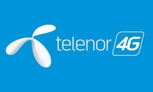 Telenor moves over to Ogilvy & Mather