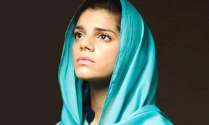 After Udaari, Kashf Foundation now hopes to tackle taboo topics like mental health