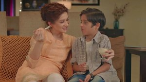 This new ad by Wall's sums up all the emotions of your siblings getting married