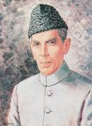 HERITAGE: FAREWELL TO THE JINNAH CAP?