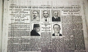 70 years on, partition museum opens in Amritsar