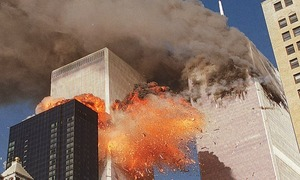 S. Arabia seeks dismissal of 9/11 lawsuits