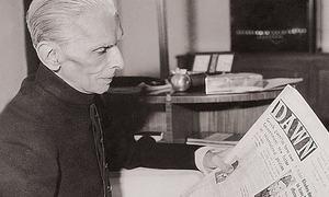 1906 سے 1948: طلوعِ پاکستان