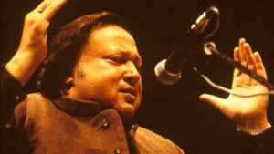 15 evergreen Nusrat Fateh Ali songs you need to listen to today