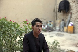 Hopes for brighter future dwindle as security in Afghanistan worsens