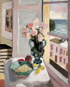 EXHIBITION: MATISSE AND HIS MUSES