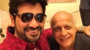 "Mahesh Bhatt gives Punjab Nahi Jaungi a shoutout, calls it a ""certain winner"""