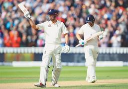 Cook double century adds to West Indies' woes