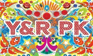 Spectrum Y&R internship programme 2017