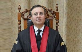 Lawyer asks for details of loans obtained, written off by LHC CJ