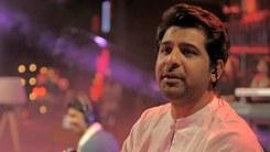Will Shuja Haider's Soundscape revive concert culture in Pakistan?