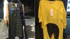 5 top picks from our sneak preview of Chapter 2, Khaadi's new store specialising in handwoven fabrics