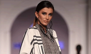 5 top picks from our sneak preview of Khaadi's new store Chapter 2