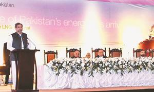 PM says govt focusing on infrastructure development