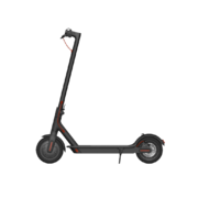 Are you ready to hit the road on Xiaomi's electric scooter?