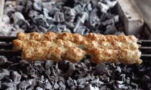 قربانی کے گوشت سے یہ ذائقہ دار کھانے گھر پر بنائیں