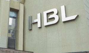 Bankers smell a rat in timing of HBL penalty