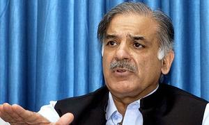 Punjab govt scrambles to strengthen core functions