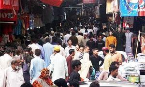 کیا مردم شماری میں واقعی کراچی کی آبادی کم دکھائی گئی ہے؟