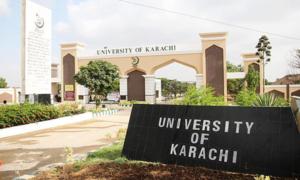 کراچی کی جامعات طلبہ میں انسدادِ شدت پسندی کیلئے متحرک