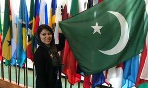 Telenor Pakistan employees share how international work travel boosted their careers