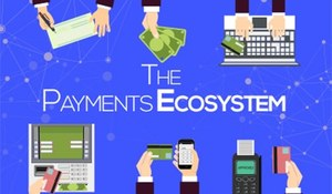 Are Pakistani customers ready to switch to online payments?