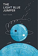 FICTION: HITCHHIKER'S GUIDE TO JUMPS
