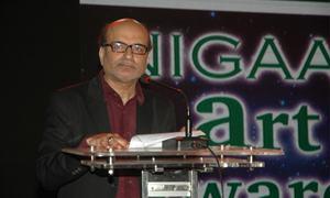 Nigaah Art Awards – Celebrating Pakistani art