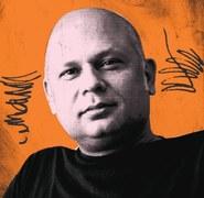NARRATIVE ARC: THREE CHEERS FOR MR QAVI