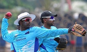 Sri Lanka ban former player Silva for misconduct
