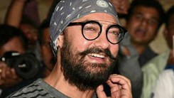 Aamir Khan's 'Thugs of Hindostan' look leaked