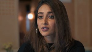 Ileana D'Cruz opens up about battling depression and body dysmorphic disorder for 15 years