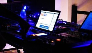 Music piracy on increase worldwide: recording industry group
