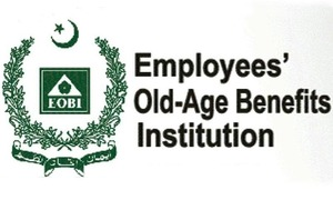 EOBI collecting less, paying more to pensioners