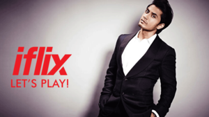Ali Zafar joins iflix as partner and ambassador