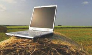 FAO to aid farmers through mobile technology