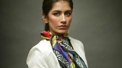 Syra Shahroz confirms she's part of the Jawani Phir Nahi Ani sequel