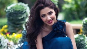 Mahira Khan owes Pakistan nothing beyond her work as an artist