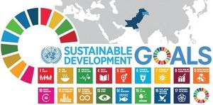 Sustainable Development: How far has Pakistan come and how far do we have to go?