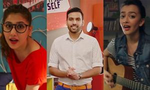YouTuber Zaid Ali T announced as Fanta's Chief Fun Officer