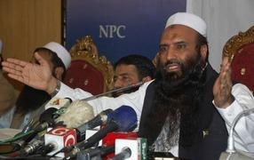 Case for Milli Muslim League's registration pending: ECP