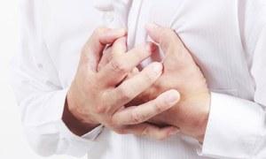 دل کی بیماریوں کو دور رکھنا بہت آسان