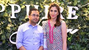 We want to be a completely mass-centric brand, reveals Sapphire CEO Nabeel Abdullah