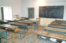 NAB files reference over recruitment of hundreds of 'fake' teachers in Balochistan